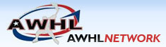 AWHL Network Network